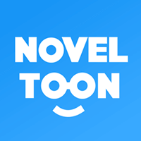 NovelToon cho Android