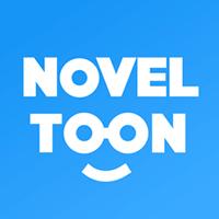 NovelToon cho iOS