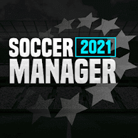 Soccer Manager 2021 cho Android