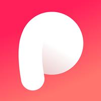 Peachy cho iOS