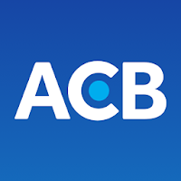 ACB cho Android