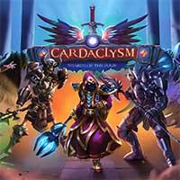 Cardaclysm