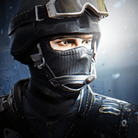 CrossFire: Warzone cho Android