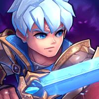 Fantasy League cho iOS