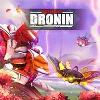 Infinite Dronin