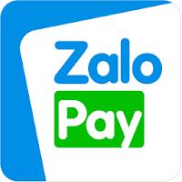 ZaloPay cho Android
