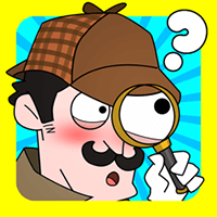 Clue Hunter cho Android