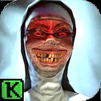 Evil Nun cho iOS