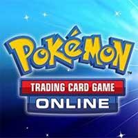 Pokémon TCG Online cho Mac