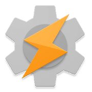 Tasker cho Android