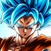 Dragon Ball Legends cho Android