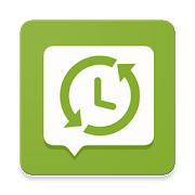 SMS Backup & Restore cho Android