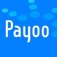 Payoo cho iOS