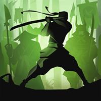 Shadow Fight 2 cho iOS