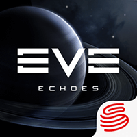 EVE Echoes cho Android
