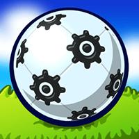 Motorball cho iOS