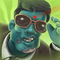 Snipers Vs Thieves: Zombies cho Android