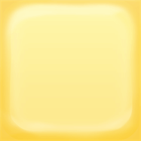 Butter Camera cho Android