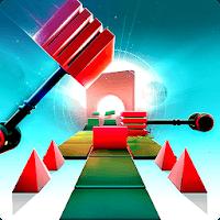 Glitch Dash cho Android