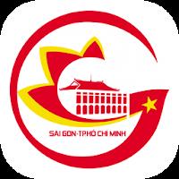 Dịch vụ công Thành phố Hồ Chí Minh