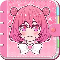 Lily Diary cho iOS
