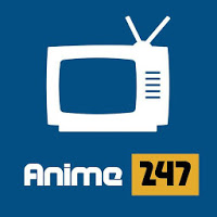 Anime 247 cho Android