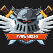 EvoWars.io cho iOS