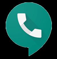 Google Voice cho iOS