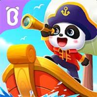 Baby Panda's Ship cho Android
