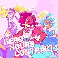 Hero Hours Contract