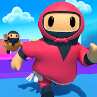 Knockout Race cho Android