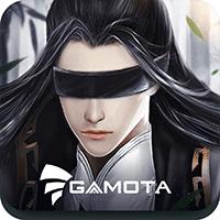 Phong Lăng Thiên Hạ cho Android