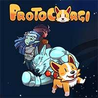ProtoCorgi