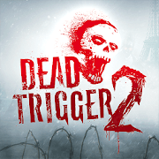 Dead Trigger 2 cho Android
