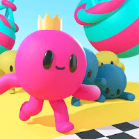 Run Royale 3D cho Android