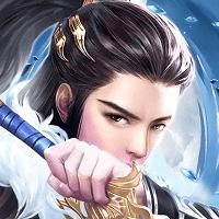 Thiên Ngoại Giang Hồ cho Android