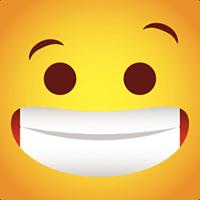 Emoji Puzzle cho iOS