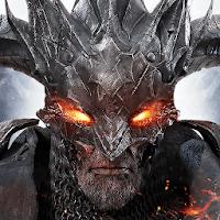 Raziel: Dungeon Arena cho iOS