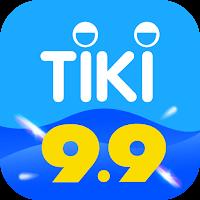 Tiki cho iOS