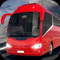 Coach Bus Simulator cho iOS