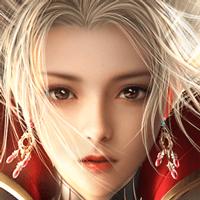 Dragon Fall: Revolution cho iOS