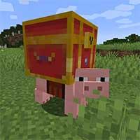 PiggyBank Mod