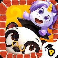 Dr. Panda Town: Pet World cho Android