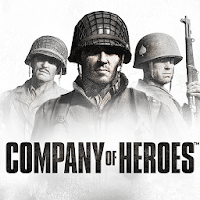 Company of Heroes cho Android