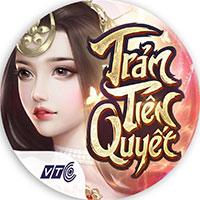 Trảm Tiên Quyết cho iOS