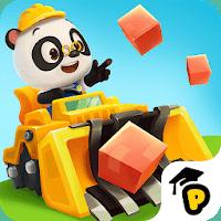 Dr. Panda Trucks cho Android