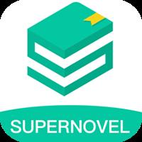 Supernovel cho iOS
