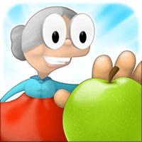 Granny Smith cho iOS