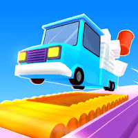 Hill Transporter cho Android