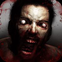 N.Y.Zombies 2 cho iOS